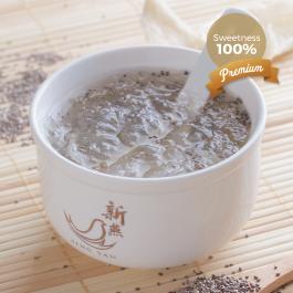 Chia Seeds Premium Selection Full Flavor