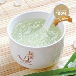 Pandan Premium Selection Full Aroma