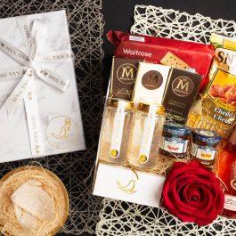 Haute Gift Box