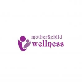 60 mins Post-Natal Massage Trial
